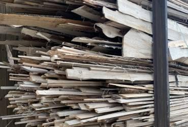 kaplanik-sk_palivove-drevo-odrezky-1.jpg